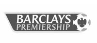 Barclays Icon