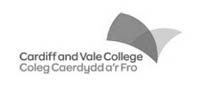 Cardiff and Vale Icon