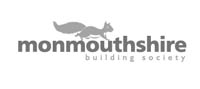Monmouthshire Building Society Icon
